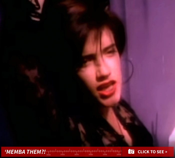 1218_martika_toy_soldiers_launch