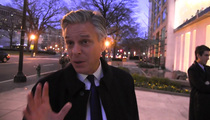 Jon Huntsman, Jr. -- Hey Sony, You Owe America 'The Interview'