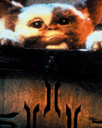 """Five Fun Facts About """"Gremlins"""""""