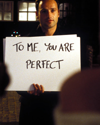 """Five Fun Facts About """"Love Actually"""""""