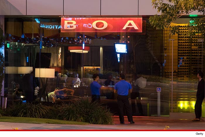 1219-boa-steakhouse-getty-03