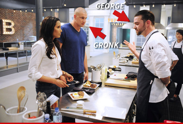 1219-george-pagonis-and-gronk-top-chef-BRAVO-01