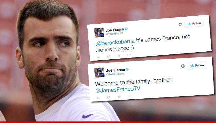 1219-joe-flacco-obama-tweet-02