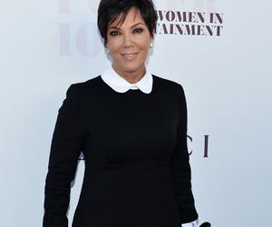 Kim Kardashian SLAMs Mom Kris Jenner's Wardrobe -- See Brutal Message!