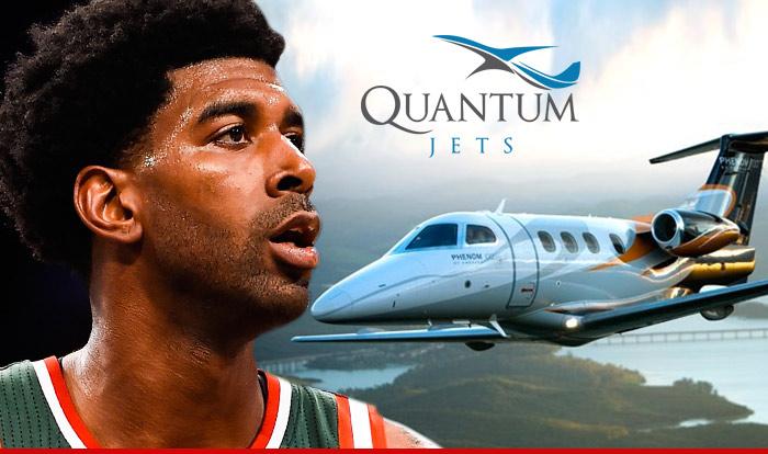1219-oj-mayo-quantum-jets-getty-01