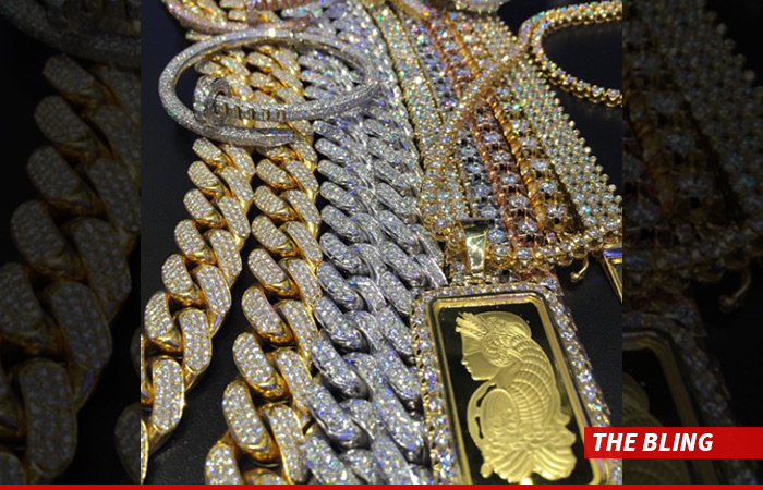 floyd mayweather is gonna be sooo icy