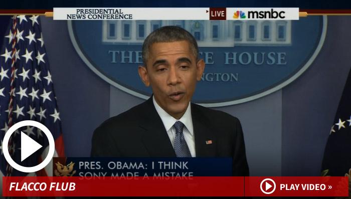 121914_obama_flub_launch