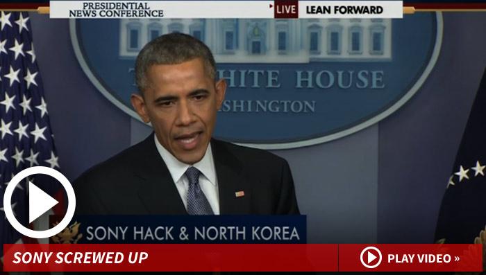 121914_obama_launch