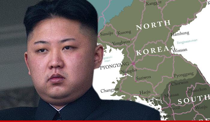 1220-kim-jong-un-north-korea-map-01