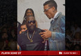 Matt Barnes -- I'm With the Boss ... Parties with Rick Ross