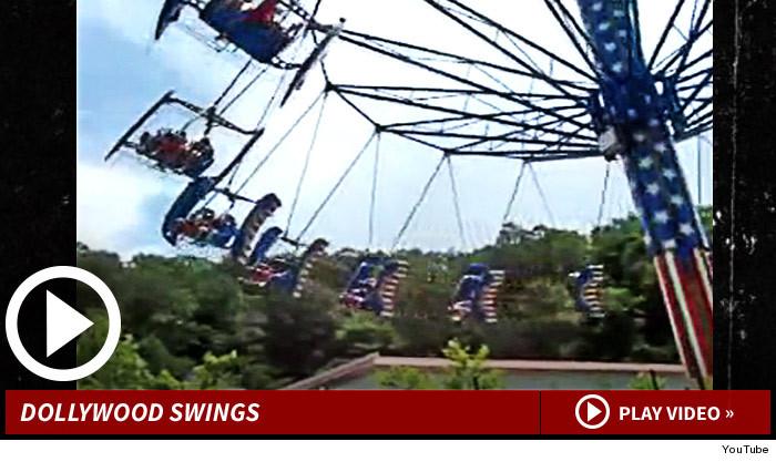 122214_dollywood_swings_launch