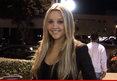 Amanda Bynes -- Stable, Lucid and Off Meds