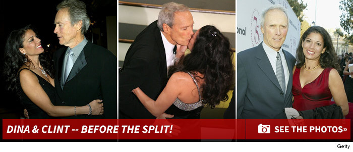 1223_dina_clint_eastwood_split_footer