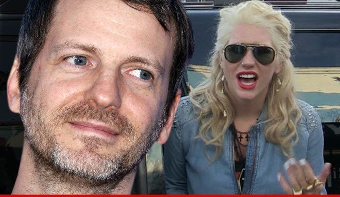 Dr Luke Kesha Sandy Hook Shooting