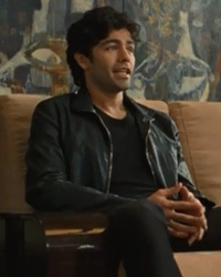 """See the First Trailer for the """"Entourage"""" Movie!"""