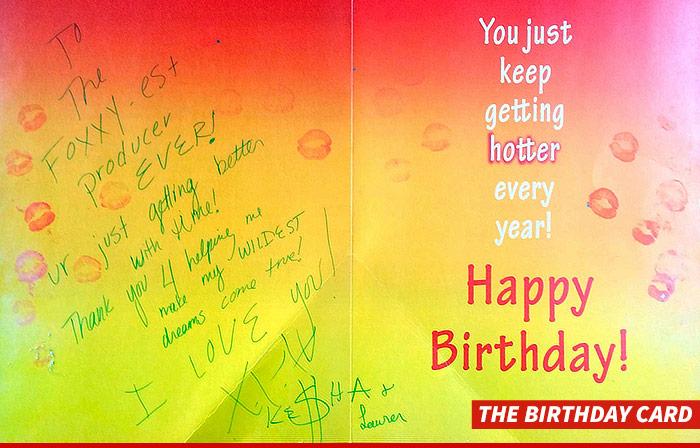 1223-kesha-birthday-card-dr-luke