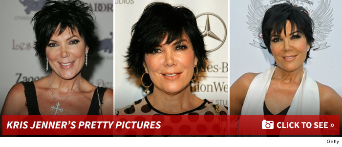 1223_kris_jenner_pretty_pictures_footer