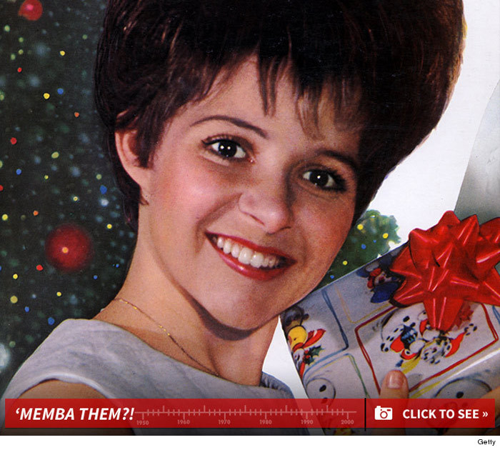 brenda lee i'm sorrybrenda lee - crazy talk, brenda lee i'm sorry, brenda lee all alone am i, brenda lee – jingle bell rock, brenda lee скачать, brenda lee – jingle bells, brenda lee dynamite, brenda lee crazy talk перевод, brenda lee christmas, brenda lee always on my mind, brenda lee слушать онлайн, brenda lee mp3, brenda lee rockin, brenda lee rockin' around the christmas tree lyrics, brenda lee christmas tree lyrics, brenda lee 2016, brenda lee - i want to be wanted, brenda lee jingle bells mp3, brenda lee blue velvet, brenda lee - the end of the world