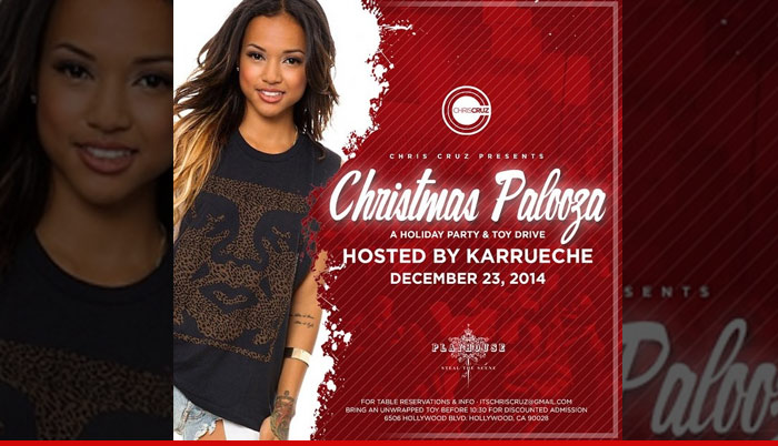 1224-karrueche-toy-drive-flyer-01
