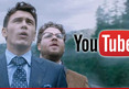 'The Interview' -- Schizo Sony Reverses Ground Again ... Will Release the Movie Onl