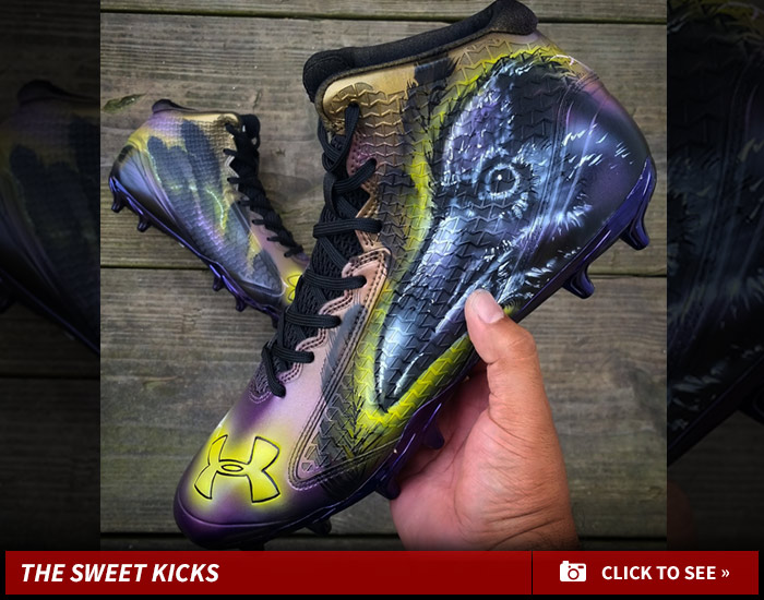 1224-steve-smith-custom-cleats-gallery-launch-01