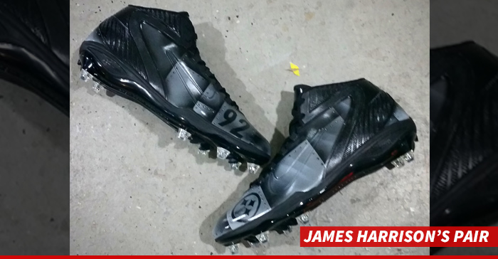 1224-SUB-James-Harrison-custom-cleats-gallery-launch-01