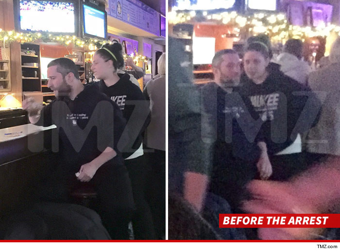 1226-dustin-diamond-at-bar-fight-christmas-TMZ-02