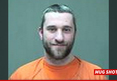 'Saved By the Bell' Star Dustin Diamond -- Screech Arreste
