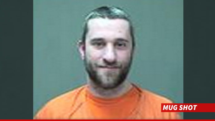 1226-dustin-diamond-mug-shot-01