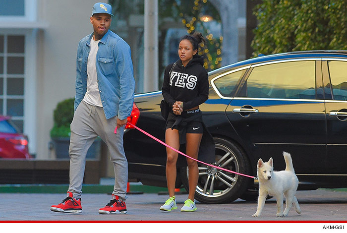1227-chris-brown-karrueche-dog-christmas-AKMGSI-01