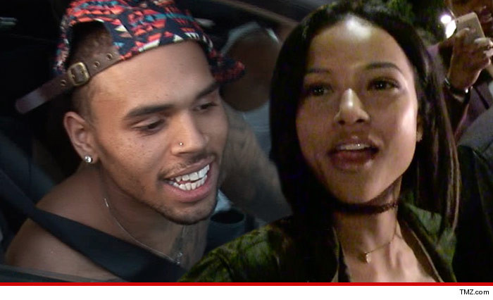 1227-chris-brown-karrueche-tmz-01