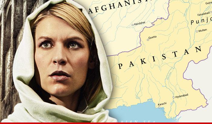 1227-claire-danes-homeland-pakistan-01