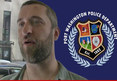 Dustin Diamond -- Police Request Alleged Stabbing Footage ... But