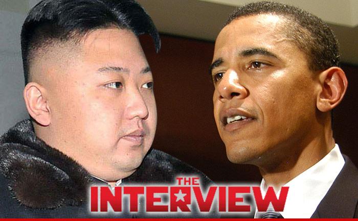 1227-the-interview-obama-kim-jong-un-01