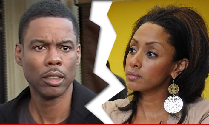 1228-chris-rock-divorce-01