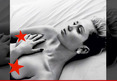 Miley Cyrus -- My Nipples Gotta Be Free