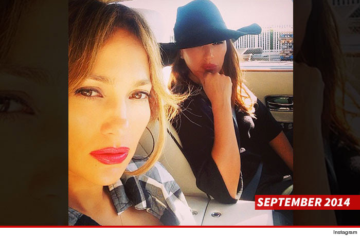 0928-jlo-rear-ended-instagram-SWIPE-01