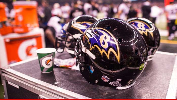 1231-baltimore-ravens-getty-01