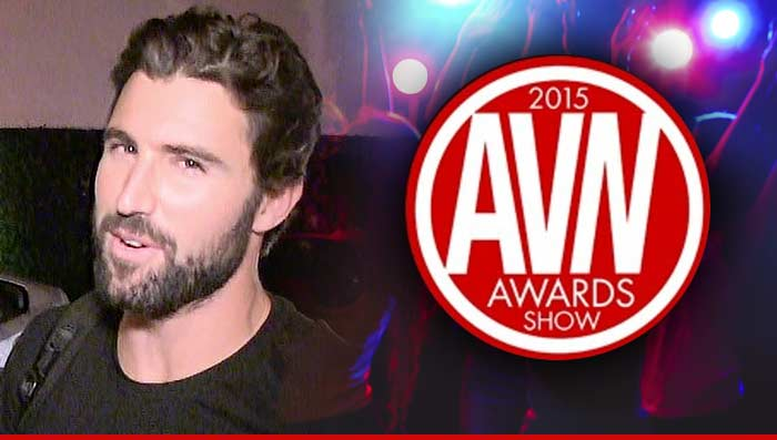 brody jenner porn awards performing award party