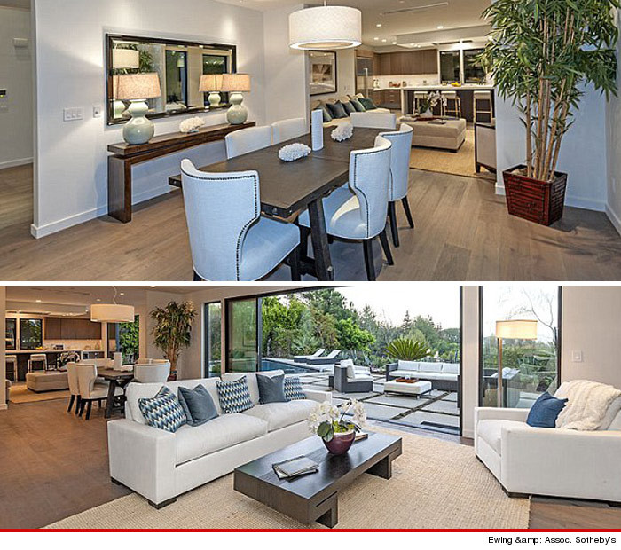 1231_disick_inside_house