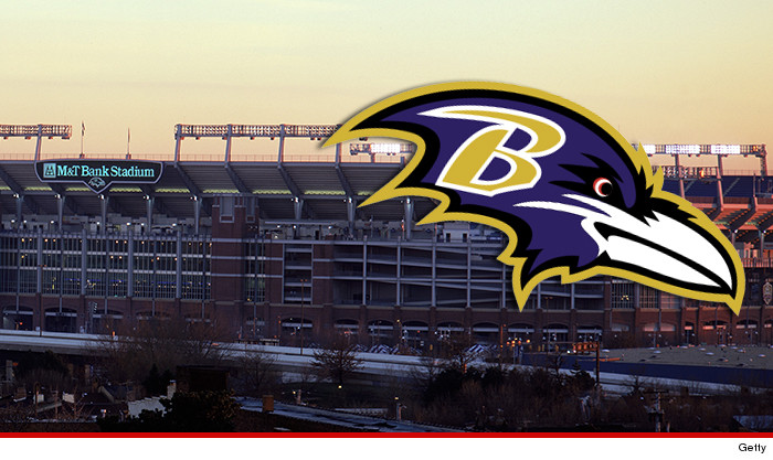 1231-m-t-bank-stadium-ravens-getty-01