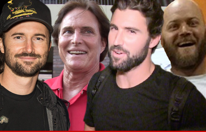 1231_the_jenner_guys_tmz_composite