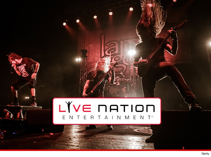 0103-lamb-of-god-band-live-nation-getty-01