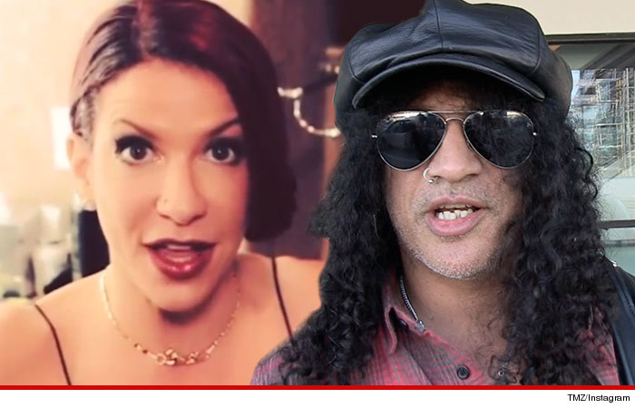 0104-perla-slash-INSTAGRAM-TMZ-01