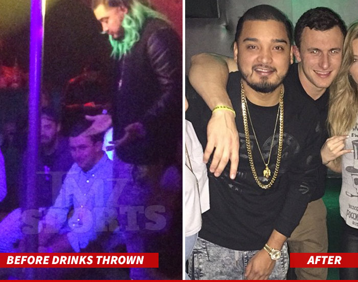 0105_johnny-manziel_before-and-after-change_wm_instagram-tmzsports