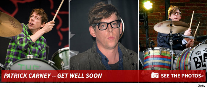 0105_patrick_carney_get_well_footer