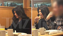 Teresa Giudice -- A Bad Egg Before Prison