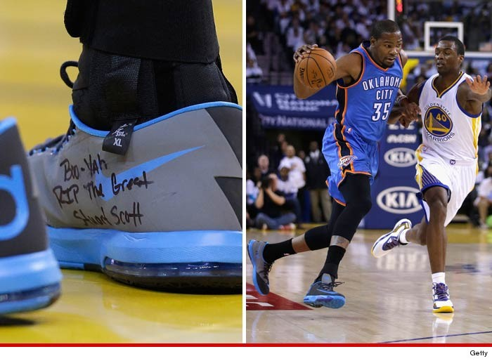 0106-kevin-durant-shoes-getty-01