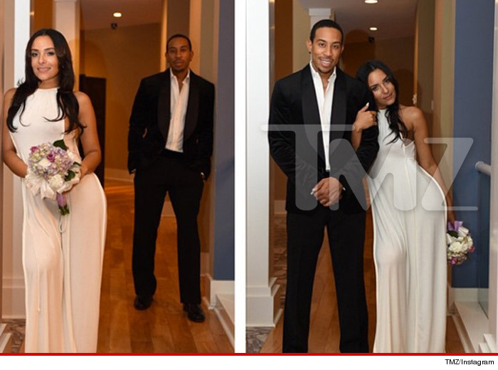 0106-ludacris-and-wife-instagram-tmz-01