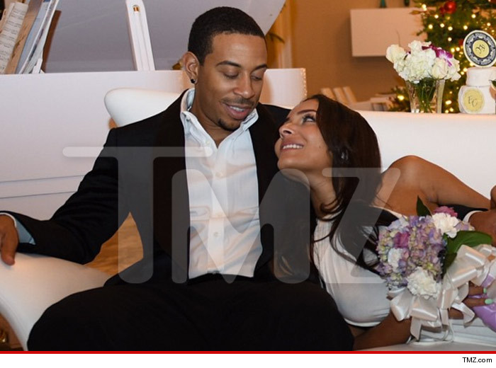 0106_ludacris_and_wife_instagram_wm